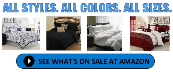 See All Bedding Now
